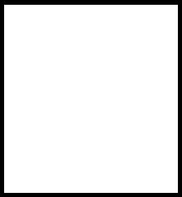 Feedchain Logo witte kleur - Kwaliteitslabel voor landbouw(producten)